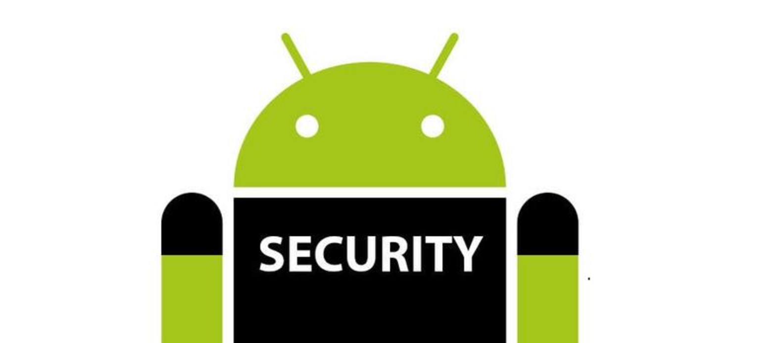 Android Security wakes the sleeping blogger