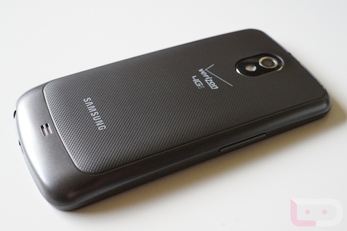 In retrospect, was Verizon the best carrier to launch the Galaxy Nexus?
