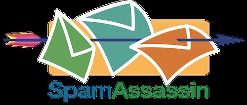 SpamAssassin trainer